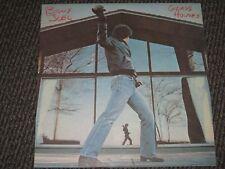 Billy Joel- Glass Houses- OOP 1980 Columbia Rec 36384 w/ inner sleeve LP VG+ VG+