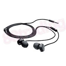 Headphone Handsfree Earphone for Nokia Lumia 1320 1520 630 Asha 503 Nokia X