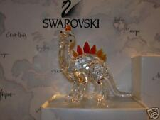 Swarovski  Dino    NEW  268204