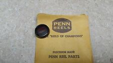 1 Penn bearing cover # 233-5000sg fits Sargus 5000 to 8000 models