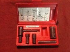 Matco Tools Wheel Cover Kit WCK 400 Hubcap Remover   WCK400 Mac Tools
