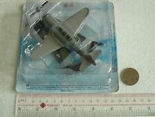 Yak-11 USSR Airforce 1/72 Diecast