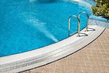 11,98€/L Schwimmbadfarbe Blau Poolfarbe Schwimmbeckenfarbe Pool Beschichtung 5L