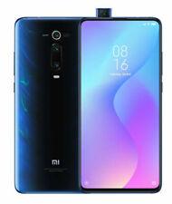 Xiaomi Mi 9T - 64GB - Glacler Blue (Senza operatore) (Dual SIM)