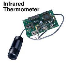 N.I.B.  -   Omega OS65-MA1-R7-4-BB    Infrared Thermometer