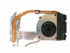 Acer Aspire 5410 5810T 5810TZ  HEATSINK CPU FAN COOLING  60.4CR10.002