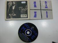 Depeche Mode CD Single England I Feel You 1993 Digipack