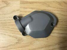 Aprilia RS125 Rs 125 Rotax 122 Pompa Olio Coperchio Alloggiamento 211440