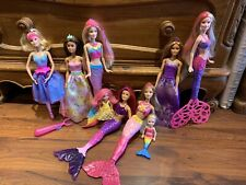 Barbie Bundle, Brill Condition, Beautiful Dolls
