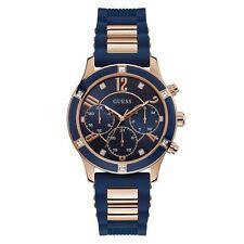 Guess W1234L4 Women's Breeze Wristwatch