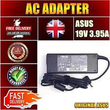 ASUS A9RP-5B018H-A F502CA-XX018H Sadp - 65KB B B ADP-65JH BB 19V 3.95A Adaptador