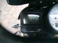 Yamaha R1 Streetfighter