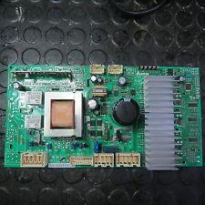 Riparazione scheda lavatrice ARISTON-INDESIT, C00281620, C00274492, C00286073