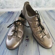 ECCO Hiking Schuhes Damens's Größe 10 Damens's US Schuhe Größe Damens's for sale     66d9ee
