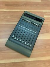 - UPGRADED - Logic Control XT Extender DAW Controller (To Mackie Control 2.1.2)