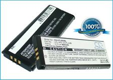 3.7V battery for Ninetendo DSi LL, UTL-003, UTL-001, C/UTL-A-BP, DSi XL, DS XL