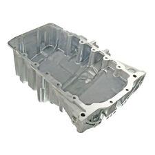 Ölwanne Ölstandsensor für Audi A4 8E B7 A6 4F C6 Seat Exeo 3R 2.0TDI 03G103603J