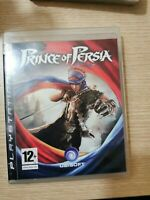 Prince of Persia PS3 Playstation 3 **FREE UK POSTAGE**