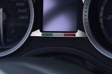 PLATE ALFA ROMEO 159 BRERA SPIDER JTD JTDM TBI Q4 4X4 JTS TI V6 TURBO JTS SW