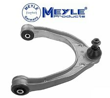 FOR Cayenne Q7 Touareg Front Left or Right Upper Control Arm & Ball Joint Meyle