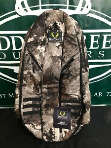 TenPoint HALO Backpack BRAND NEW