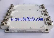 EUPEC FS300R12KE3-S1 MODULE Technische Information /