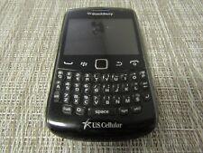 BLACKBERRY CURVE 9350 - (U.S. CELLULAR) CLEAN ESN, UNTESTED, PLEASE READ!! 26060