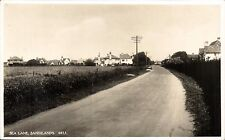 Sandilands near Mablethorpe. Sea Lane # 4837 by J.Salmon.