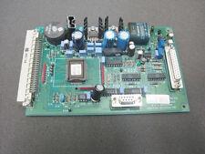DEK 260 Processor Board 128907