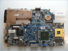 Dell PP20L INSPIRON 6400 BS4RC2J - Carte Mère Fonctionel / Motherboard
