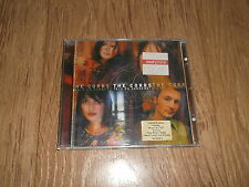 "THE CORRS "" TALK ON CORNERS "" CD ALBUM 2000 EXCELLENT"