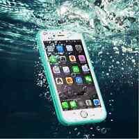 Waterproof Shock Dustproof Shockproof Case Cover For APPLE IPHONE 6S/ 6 PLUS