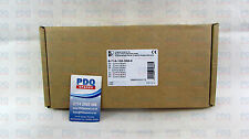 WORCESTER HIGHFLOW 400 PCB 87161023390 - BRAND NEW *FREE NEXT DAY P&P*
