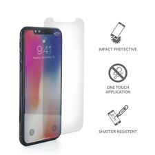 Proporta iPhone X Shield Protector - Glass Screen Protection/ Protector