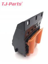 CANON IMAGECLASS MP700 WINDOWS 8.1 DRIVER DOWNLOAD