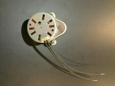 New listing Olympia Beer Barrel Waterfall Replacement Motor *Motor Only*