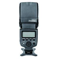 Viltrox JY680Nh i-TTL Flash High Speed Sync For Nikon D700 D800 D90 DSLR Camera