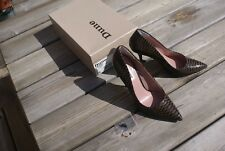 2ac2786be67c Buy Dune Patent Leather Very High (greater than 4.5\) Women's Heels
