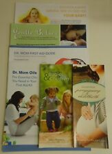 Children and Essential Oils Bundle - NEW!!