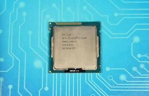 Intel Core i3-3220T 2.8GHz Dual-Core SR0RE CPU Processor