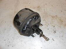 Bremskraftverstärker Ford Explorer 2 II 4,0L V6 Bj.1995-2001 5325CSI