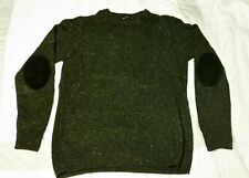 Ralph Lauren Crew Neck Jumpers & Cardigans for Men