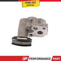 Right Timing Chain Tensioner Fits Nissan Altima 350Z Murano Infiniti VQ35DE