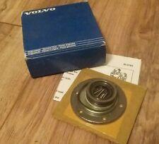Volvo OEM Cover Compressor 1207321