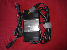 OEM IBM Lenovo ThinkPad R61e R61i T61p X61s Z61t R 20v 4.5a 90w AC Adapter+Cord