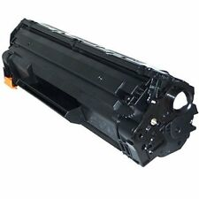 Laser Toner Cartridge for Samsung ML1660 ML1665  Ml1661 ML1666  MLT-D1042S 3207