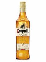 Old Krupnik Liqueur Polnischer Vodka Wodka Traditionswodka Krupnik Likör 38% vol