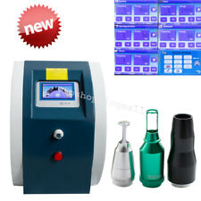 Brand New Laser Tattoo Eyebrow Pigment Removal Beauty Machine Beauty Device