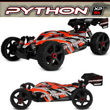 Corally C-00181 Python Xp 6S 1/8 4Wd Racing Buggy Ep 6S Brushless Power Rtr