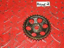 Nockenwellenrad Nockenwelle camshaft chain sprocket Yamaha SR XT 500 #2